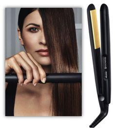 #alisador #cabelo #hair #oriflame