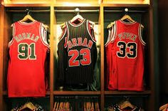 9 Best Scottie Pippen images  ee1b97d1f