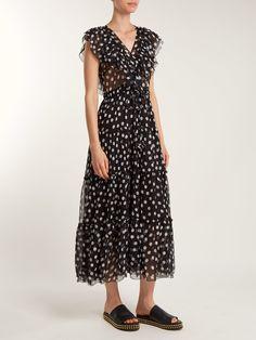 https://www.matchesfashion.com/products/Lee-Mathews-Mansfield-polka-dot-V-neck-silk-dress-1216982