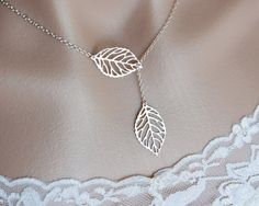 This is so pretty and dainty!
