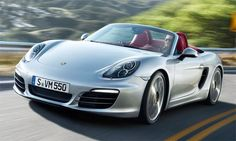 Porsche WIS (2006-2013) Part 6. Workshop Information Software (2006-2013) for the following Porsche models: 911 Carrera (991), 911 Carrera/GT3/Targa/Turbo AWD (997), Boxster, Boxster S (987), Cayenne S/GTS/Titanium/Turbo/Turbos S (9PA), Cayman, Cayman R, Cayman S (987), Panamera S/4/4S/Turbo (970). Need all 8 parts to work.
