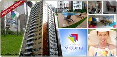 Apartamento 3 Quartos para Venda, Belém / PA, bairro Pedeira