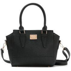 GET $50 NOW | Join RoseGal: Get YOUR $50 NOW!http://m.rosegal.com/tote/metallic-zip-pu-leather-tote-795205.html?seid=7272240rg795205