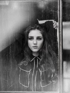 Birdy! She is so talented (I love people who love the same music as me)