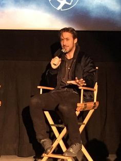 """I felt like George Clooney in Ocean's 11 where he gets to pick his dream team."" - Ryan Gosling on at The Angelika Chris Pratt, Chris Evans, Oceans 11, Lost River, An Unexpected Journey, Bad Puns, Chris Pine, Ryan Gosling, George Clooney"