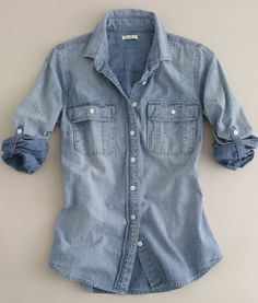 "Google Image Result for <a href=""http://pinnables.com/wp-content/uploads/2012/02/jcrew-chambray-shirt-940ls041410.jpg"" rel=""nofollow"" target=""_blank"">pinnables.com/...</a>"