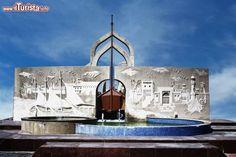Ajman /  Copyright: / Shutterstock.com Tutte le foto: http://www.ilturista.info/ugc/foto_viaggi_vacanze/ajman/emirati_arabi_uniti/
