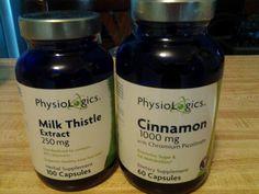 Mis pastillas para bajar de peso, colestrol, diabetes,fatiga,prostata,alta precion para muchas enfermedades mas. Son recetadas por mi medico. Pero las venden en tiendas natural.