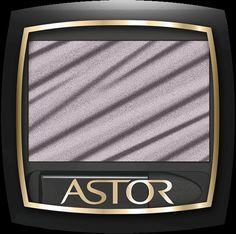 cienie ASTOR 760 - Szukaj w Google