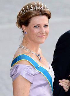 Royaler Schmuck und die spannenden Geschichten dahinter | GALA.de
