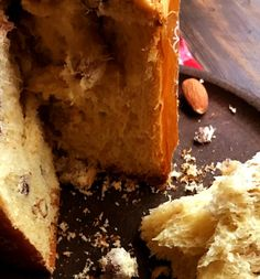 Budin Ingles - CUKit! Osvaldo Gross, Bakeries, Cornbread, Gym, Ethnic Recipes, Food, Fondant Flowers, Frosting, Sweet Bread