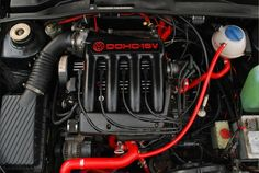 Golf Tips For Beginners Irons Vw Mk4, Volkswagen Golf Mk1, Golf Mk3, Vw Corrado, Car Facts, Vw Engine, Vw Parts, Vw Classic, Golf Tips For Beginners