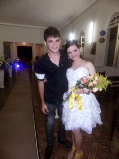 Ivanildoblog: #felicidade+blog