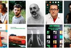Anuncian finalistas del Premio Hispanoamericano de Cuento Gabriel García Márquez