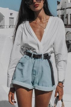 Teen Fashion Outfits, Look Fashion, Girl Outfits, Red Fashion, Spring Fashion, Teenager Outfits, Grunge Outfits, Fashion 1920s, Fashion Men