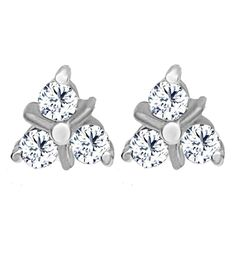 Jacknjewel 0.12 Carat Diamond Leery Platinum Stud Earrings, http://www.snapdeal.com/product/jacknjewel-012-carat-diamond-leery/1436783665