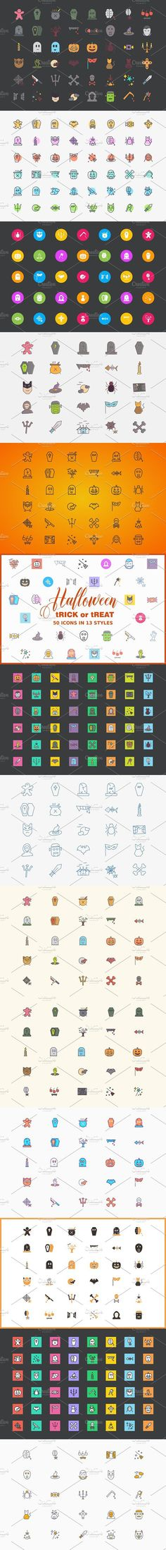 320 + icons filled outline style Icons Pinterest Outlines