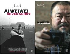 Ai Weiwei is China's most famous international artist, and its most outspoken domestic critic. Against a backdrop of strict censorship and an unresponsive legal system, Ai expresses himself and organizes people through art and social media. In response, Chinese authorities have shut down his blog, beat him up, bulldozed his newly built studio, and held him in secret detention. AI WEIWEI: NEVER SORRY is the inside story of a dissident for the digital age who inspires global audiences and…