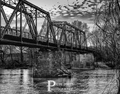 Danville Virginia, River Walk, My Town, Monuments, The Great Outdoors, Bro, Abandoned, Trail, The Past