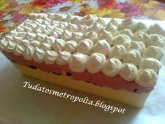 Szappanrecept kezdőknek Soap, Cosmetics, Cake, Desserts, Nature, Pie, Postres, Beauty Products, Mudpie