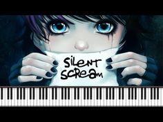 Scream, Anna Blue, Where Do I Go, Piano Tutorial, Saddest Songs, Album, Piano Music, Keyboard, Youtube