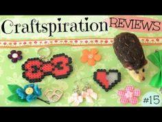 CRAFTSPIRATION Reviews #15