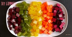 Did you know store bought fruit gummies or fruit snacks are full of sugar, high fructose corn syrup and artificial dyes? Dentists blame fruit snacks to be the number one cause for cavities in children! If you are concerned about giving your kids healthy snacks, Homemade Healthy Gummies is the way to go!! These Homemade […]