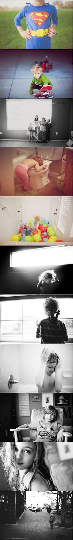 I love these, Sarah!     Your Everyday Life|My Four Hens Photography|Evoking You
