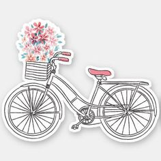 Diy Sticker, Cute Sticker, Cute Laptop Stickers, Cool Stickers, Printable Stickers, Sticker Design, Funny Stickers, Custom Stickers, Sticker Ideas