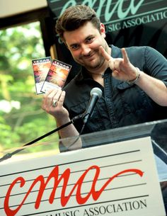 chris young Texas tickets