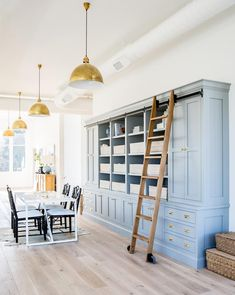 Studio McGee Hallmark Floors is the brand, the style is Alta Vista Laguna!
