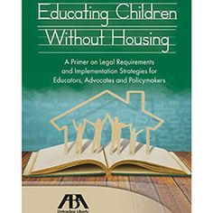 Educating children without homes
