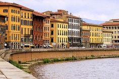 I colori di Toscana #42