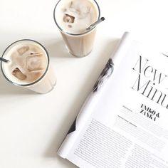 9 Enticing Hacks: Coffee Corner coffee sayings ana rosa.Coffee Date Recipes coffee menu decor. Coffee And Books, Coffee Art, Iced Coffee, Coffee Drinks, Coffee Shop, Coffee Cups, Tea Cups, Coffee Reading, Cozy Coffee