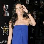 Demi Moore ready to divorce Ashton Kutcher -