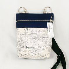 Airplane Crossbody Purse!  back in stock! http://ift.tt/1LMhqo9  #fashion #women #smallpurse #etsy #etsyshop #fireboltcreations #handcrafted #outdoors #design #etsyseller #airplane #shoplocal #tuesday #travel  #vacation #map #makeup #worldmap #makeupbag #gifts #giftideas #gifts #handmade #gift #zipperbag #zipperpouch #biker #graphic #thanksgiving #travelgift