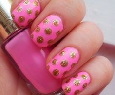 http://my-life-pink-s2.blogspot.com