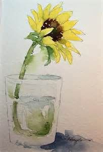 rose ann hayes and watercolor - Bing Images