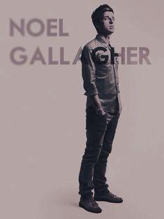 Noel fan art.