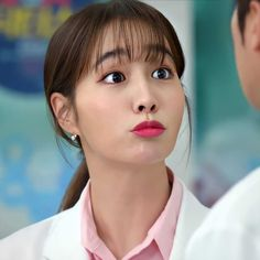 heoldramaicons — please, like or reblog if you save/use Lee Min Jung, Beautiful Love, Dramas, Chips, Film, Drawings, Movie, Potato Chip, Film Stock
