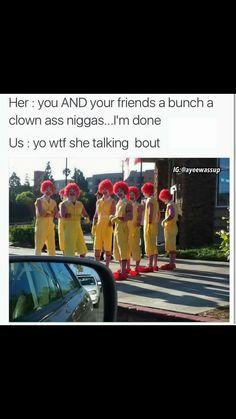 Follow my Pinterest:  《《《 @PoppinBP 》》》 Funny Dating Quotes, Dating Memes, Dating Advice, Funny Facts, Funny Memes, Jokes, Life Humor, Man Humor, Bleach Online