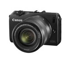 Search Compact camera with telephoto lens. Views 1359.
