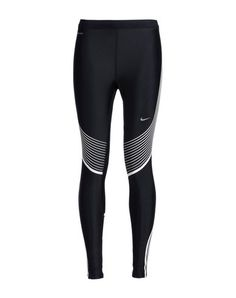 Shop Nike Leggings from stores. Cute Swag Outfits, Cute Comfy Outfits, Sporty Outfits, Nike Outfits, Athletic Outfits, Summer Workout Outfits, Workout Attire, Womens Workout Outfits, Modest Workout Clothes