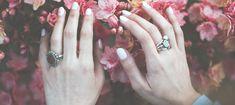 Perfekte Nägel mit OPI GelColor und OPI Infinite Shine - Bodyzone  #manicure #pedicures #luxurysalon #pamper #basel #nagel