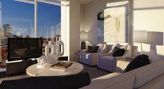 First Look Buckhead Atlanta S Sy High Rise Rentals Apartmentsluxury