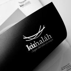 k'u'naláh business letterhead | © all rights reserved