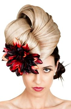 Linda Ford Millinery