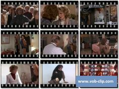 Stephen Bishop - It Might Be You (1982) (VOB) Stephen Bishop, Solar Panel Charger, Video Clip, Soundtrack, Music Videos, Deep, Random, Projects, Organization