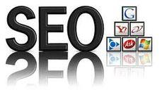 http://crosstidalarcs.com/guaranteed-seo-services-packages.aspx  search engine optimization guaranteed