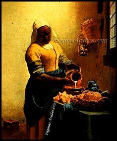 """Son los pueblos árabes que al conquistar la antigua Mesopotamia descubren el azúcar (""""esa miel que no necesita abejas"""" decían)"""